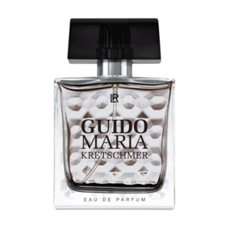 Guido Maria Kretschmer for Men EdP