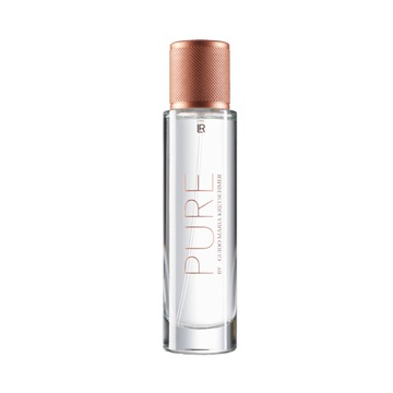 PURE by Guido Maria Kretschmer for women EdP