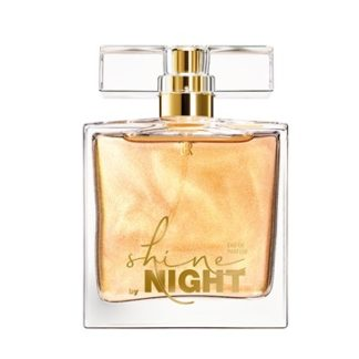 Shine by Night EdP