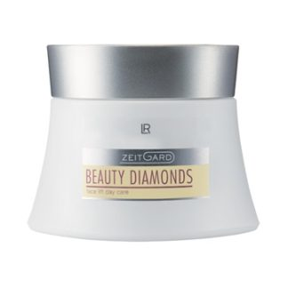 ZEITGARD Beauty Diamonds: Denní krém